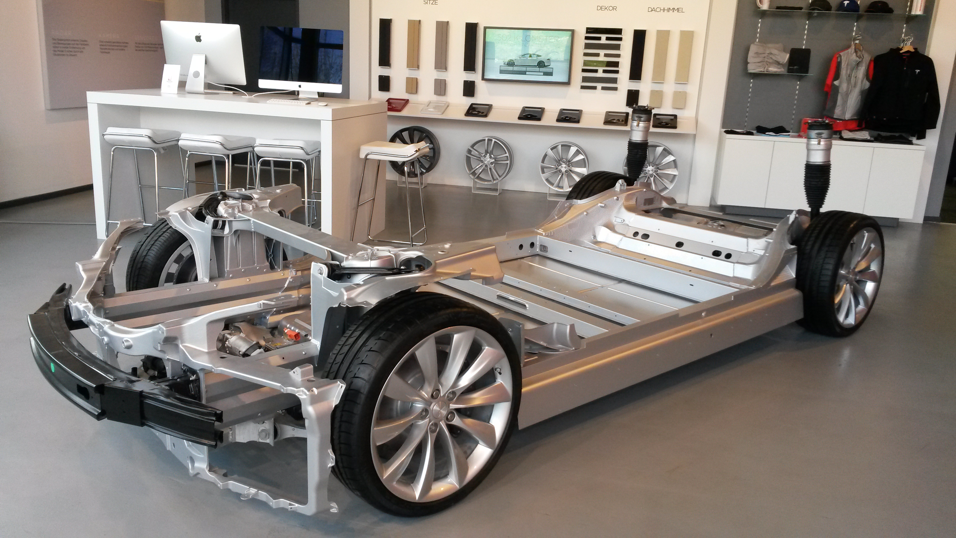 Places To Buy Car Batteries In Reno