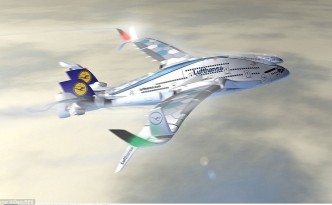 265EEBBA00000578-0-The_AWWA_QG_Progress_Eagle_has_solar_panels_on_its_wings_and_car-a-57_1425646917159
