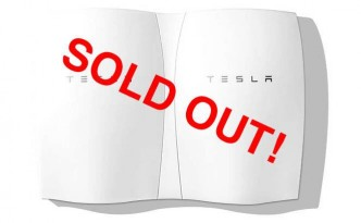 tesla-powerwall-batteries-sold-out.jpg.662x0_q70_crop-scale