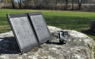waterproof-solar-charger-Badger.jpg.662x0_q70_crop-scale