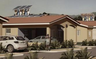 windstream-my-solarmill.jpg.662x0_q70_crop-scale