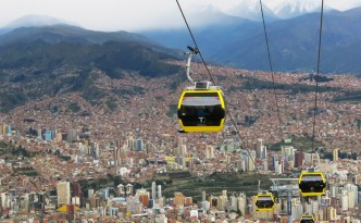 La-Paz-Worlds-Longest-Cable-Car-1