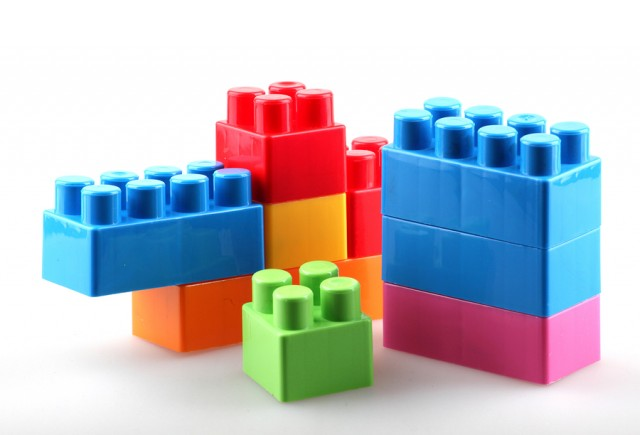 Sustainable Legos To Replace Their Plastic Cousins By 2030