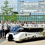 stella-lux-solar-powered-family-car-5