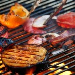 ten-things-grill-memorial-day