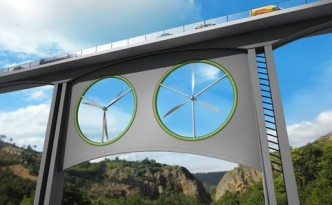 wind-turbine-bridges