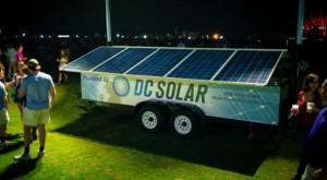 DC-Solar