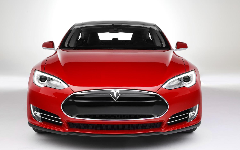 Miles Of Range For Tesla Cars By Says Elon Musk The - 2013 tesla model s range