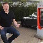 tesla-supercharger-network-02.jpg.662x0_q70_crop-scale