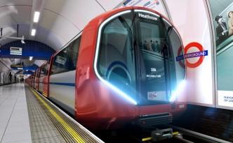 tube-power-1