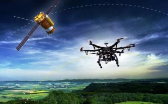 biocarbon-engineering-drones