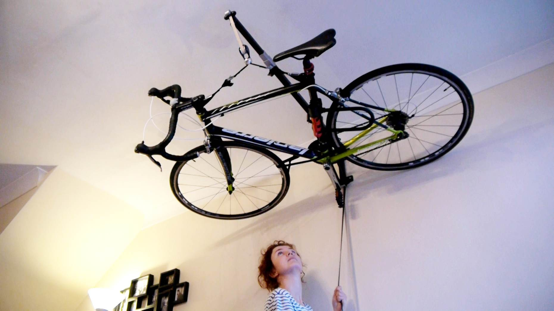 for furniture best hooks vans bike bikes aluminum ceiling garage of racks minimalist systems rack and roof brilliant shed bicycle stand gorgeous size furnitures storage apartment full trucks