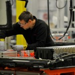 lithium-ion-cell-and-battery-pack-assembly-for-nissan-leaf-electric-car-in-sunderland-u-k-plant_100543632_m
