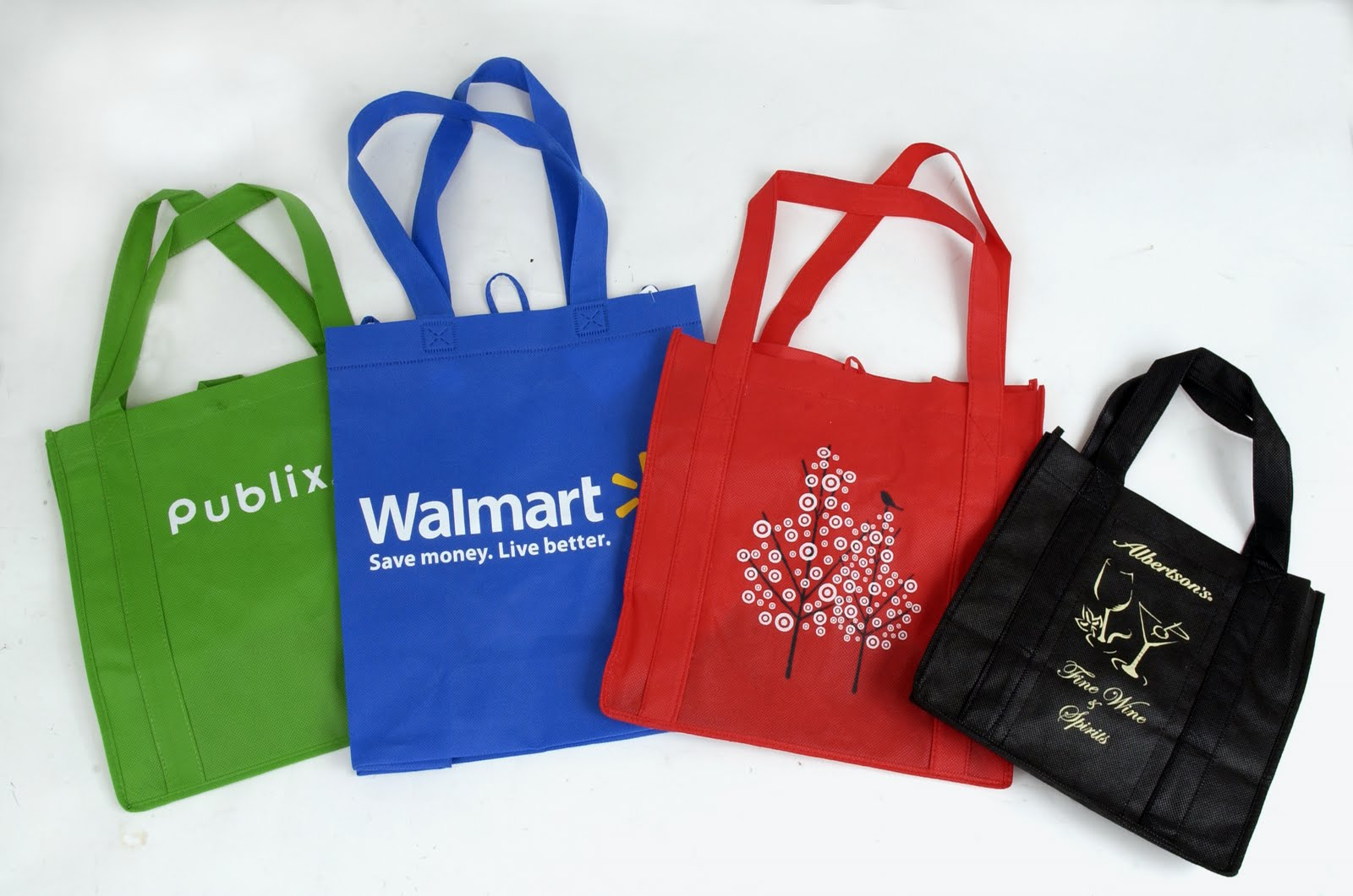 reusable bags We have tote bags, shopping bags, reusable grocery bags, produce, mesh, wine bags and more earthwise bags is your one-shop - stop for eco friendly products.