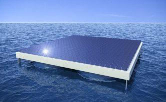 giant-solar-platform-1