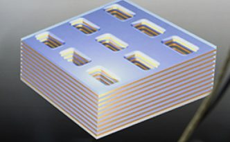 thermophotovoltaic-cells-1