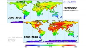 esa-satellite-data-rising-methane-carbon-dioxide-1