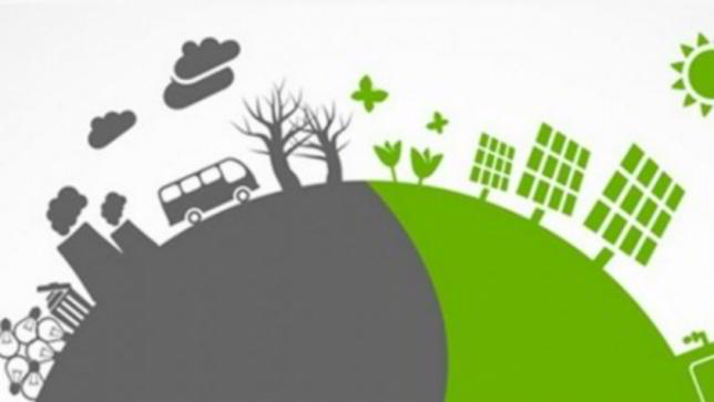 Electric cars and renewables insufficient to meet paris climate electric vehicles are expected to become cheaper as low as those operating on combustions engines consequently it can be projected that by 2015 platinumwayz