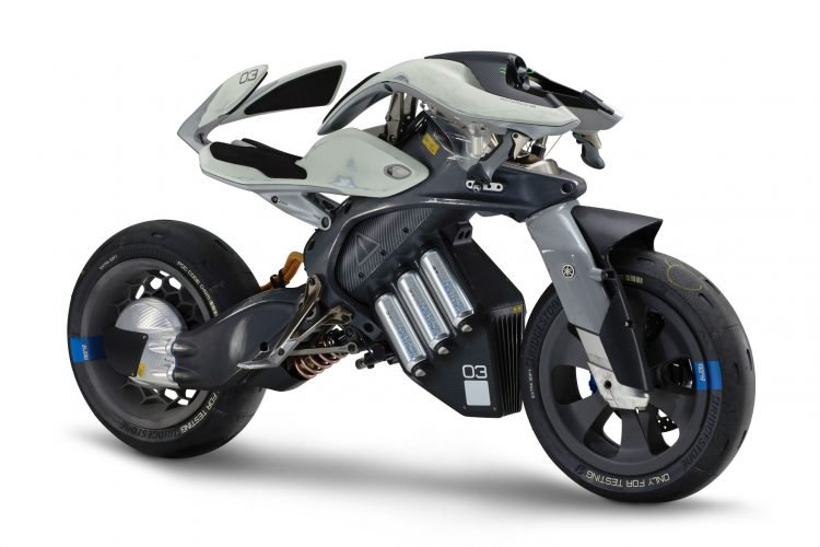 The Company Has Announced Its Plans To Create An All Electric 2 Wheeled Ecosystem A Few Years Ago And It Made Efforts In Order Make Them Reality